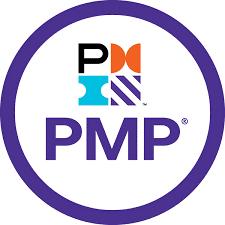 PMP (Project Management Professional)