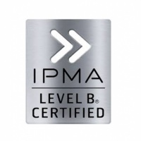 IPMA Senior Project Manager Certification