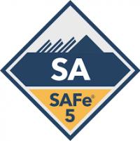 SAFe (Certified Agilistt)