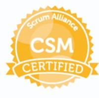 CSM (Scrum Alliance)