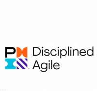 Disciplined Agilist (DA Consortium)