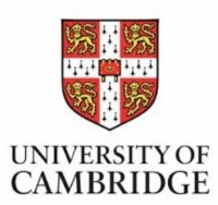 Cambridge Business English